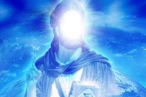 Inilah Sahabat Nabi yang Wajahnya Menyerupai Malaikat Jibril