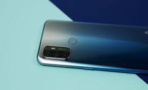 Bundling Oppo A53 dan Smartfren Dapat Kuota 384 GB dan Bisa Ubah Nomor Kartu, Kok Bisa?