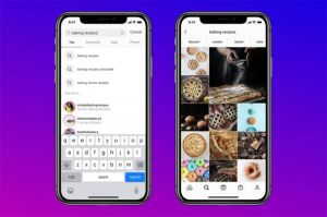 Facebook Hadirkan Tema dan Sticker Khusus BTS di Chat Instagram & Messenger