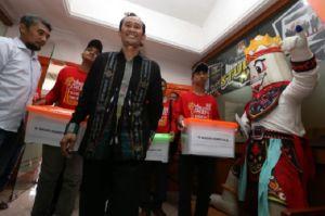 PW Muhammadiyah Jatim Kritik Naskah Khutbah Jumat Kemenag, Ini Alasannya