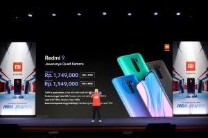Pencapaian Xiaomi Selama 2020 Bakal Bikin Kompetitornya Bergidik, Apa Saja?