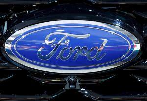 Ford Pesan 12 Freezer Super untuk Amankan Karyawan dari Covid-19