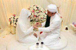 Tips Memilih Istri Saleha dari Syaikh Ahmad Al-Misri