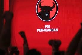 Pengamat Sebut Soliditas PDIP di Pilwali Surabaya Sulit Terpecah