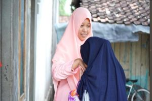 Hari Guru, Laznas LMI Komitmen Sejahterakan 25 Ribu Guru Swasta-Honorer