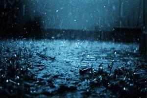 Amalan-amalan Saat Turun Hujan yang Terlupakan