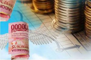 3 WNA Yaman Tertipu Investasi Parkir Senilai Rp2 Miliar