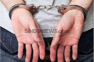 Rugikan Negara Rp 300 Juta lebih, Kades di NTT Ditahan Polisi