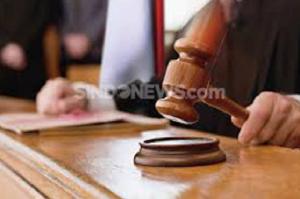 Kasus Narkotika, Bule Australia di Bali Terancam 12 Tahun Penjara