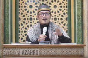 Doa Semoga Husnul Khatimah untuk Orang Wafat Ternyata Keliru