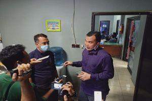 220 KPPS di Batanghari Jambi Reaktif COVID-19