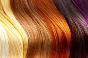 Begini Menyemir Rambut dan Pilihan Warna Sesuai Sunnah Nabi