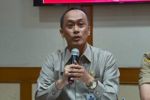 Jelang Coblosan Pilkada, Korpri Ingatkan Netralitas ASN Surabaya