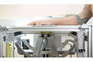 Teknologi Pendeteksi dan Analisis Kesehatan Kulit