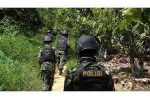 1 Keluarga di Sigi Diduga Dibunuh 10 Anggota Kelompok Mujahidin Indonesia Timur Ini Kronologinya