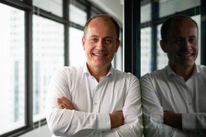 Studi BCG Sebut Cloud Jadi Kunci Sukses Transformasi Digital