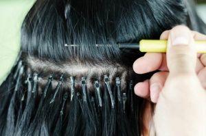 Halal dan Haram: Hukum Menyambung Rambut Tak Ubahnya dengan Penipuan?