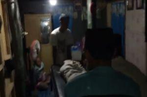 Duh Ditipu Rp10 Juta, Siswa SMA Bunuh Diri Loncat dari Tower Telkom