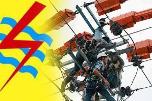 Siap-siap! 6 Hari Pemadaman Listrik Bergilir di Palembang dan Sekitarnya