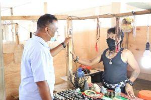 DPRD Klungkung Dukung Realisasi Mal Pelayanan Publik
