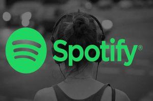 Akuisisi Anchor Dinilai Berhasil, Spotify Menang Banyak?