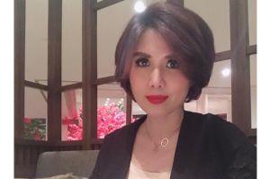 Ratusan Nasabah Fikasa Group Cabut Laporan di Polda Metro Jaya