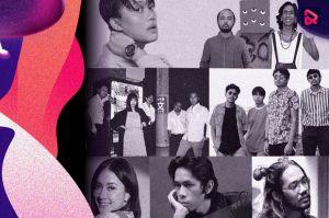 Terungkap, Fitur-fitur Resso yang Membuat Spotify Cemberut