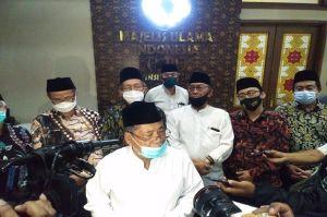 MUI Jabar Sebut Para Pelaku Azan Jihad Cukup Diedukasi, Ini Alasannya