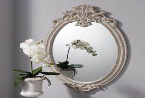 Bercermin, Berdialog dengan Diri Sendiri