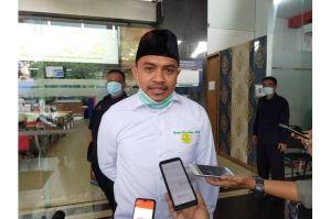 FPI Imbau Simpatisan Tak Ikut Kawal Pemeriksaan Habib Rizieq Shihab