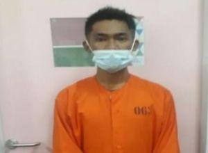Kronologi Dua Pelajar Cewek di Denpasar Dijual Lewat MiChat