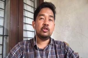 Survei SMRC, Bobby-Aulia Paling Populer di Pilkada Medan
