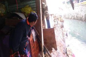 PDIP Surabaya: Natal, Momen Perkuat Gotong Royong Hadapi ...