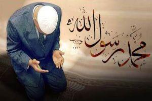 12 Dalil Berdoa dengan Tawassul, Hukumnya Boleh (Bagian 3)