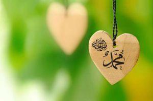 Kisah Syekh Isa yang Jasadnya Utuh karena Cinta Nabi Muhammad