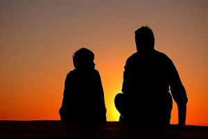 Jadikan Rumah sebagai Majelis Ilmu Terbaik Bagi Anak