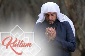 20 Nasihat Indah Syekh Ali Jaber