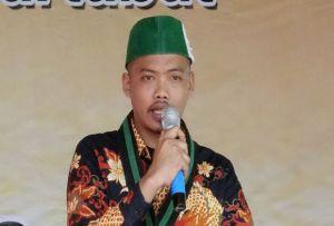 Badko HMI Akan Bahas Persoalan Krusial Sumut di Kongres XXXI Surabaya