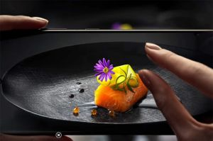 Fitur Hebat Samsung Galaxy S21 Ultra yang Tak Dimiliki Ponsel Lain