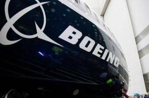 Roket NASA Buatan Boeing Belum Mencapai Target