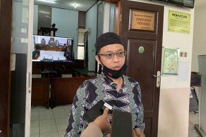 Keluarga Laskar FPI Kecewa kepada Komnas HAM, Apa Sebab?