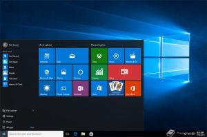 Tak Nyaman, Ini 3 Cara Mematikan Update Otomatis Windows 10