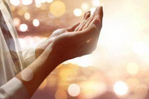 Doa-doa Harian yang Dibaca Rasulullah, Faedahnya Luar Biasa