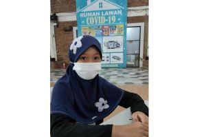 Cak Imin, Anggota DPRD hingga Netizen Siap Adopsi Aisyah yang Ibunya Meninggal Covid
