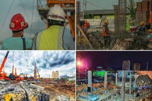 Cuma Kabarkan Proyek Kampung Akuarium, Anies Didoakan Layak RI 1