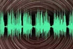 Cimahi Gempar Ada Suara Dentuman Misterius, Warga Curhat di Medsos