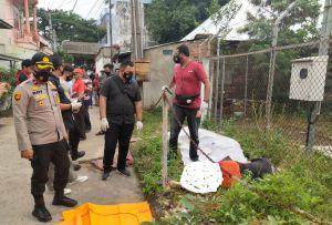 Tak Terima Ditagih, Tukang Bangunan di Palembang Tikam Pemilik Rumah hingga Tewas