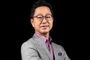 Samsung Electronics Indonesia Kedatangan Bos Baru Kaya Pengalaman