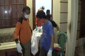 Dosen Universitas Hasanuddin Ditemukan Tewas Membusuk di Dalam Rumah