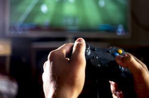 PSBB Ketat Tak Membuat Kreator Gamer Berhenti Berkarya